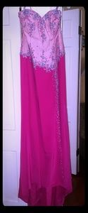 Dresses & Skirts - Evening gown / Pageant / Prom